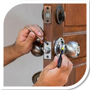 Irving Locksmith Store Irving, TX 972-512-6315